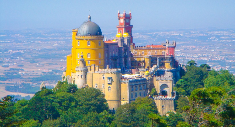 Pena_National_Palace (1)