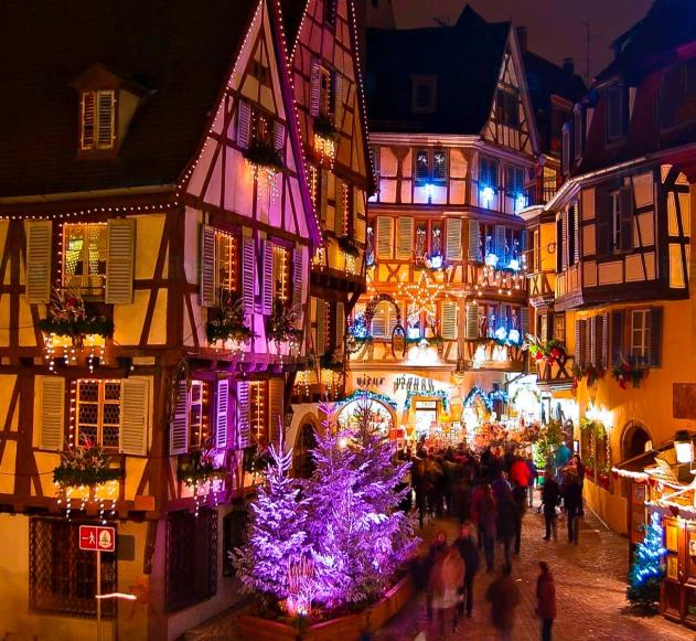 Wangenbourg-engenthal-Auf-dem-weihnachtsmarkt-in-strassburg